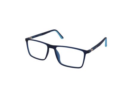 Dioptrické okuliare Crullé 19506 C4