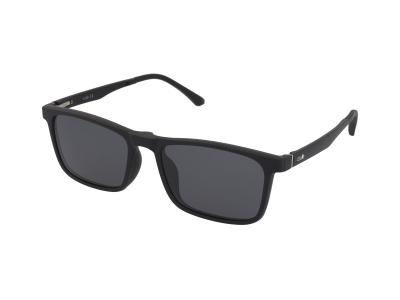 Dioptrické okuliare Crullé Uncanny C2