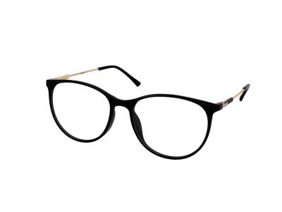 Dioptrické okuliare Crullé 5019 C1