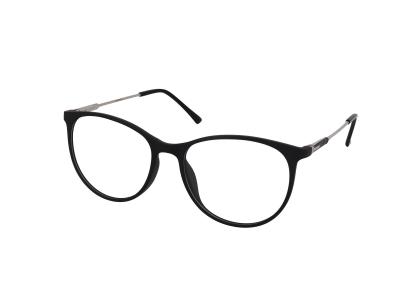 Dioptrické okuliare Crullé 5019 C2