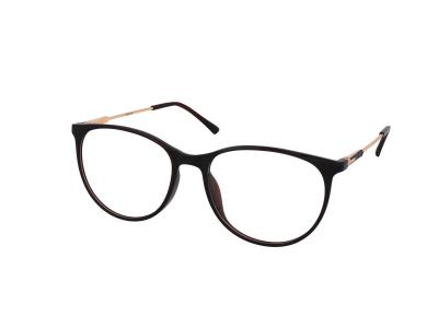 Dioptrické okuliare Crullé 5019 C3