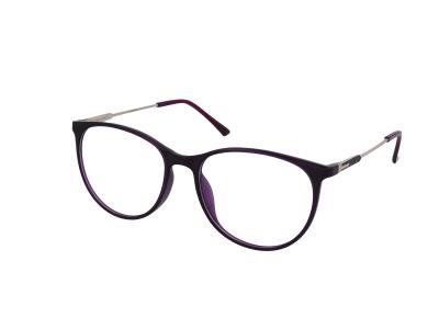 Dioptrické okuliare Crullé 5019 C6