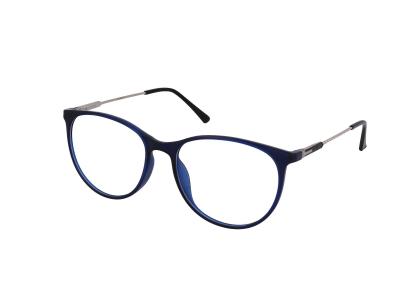 Dioptrické okuliare Crullé 5019 C8