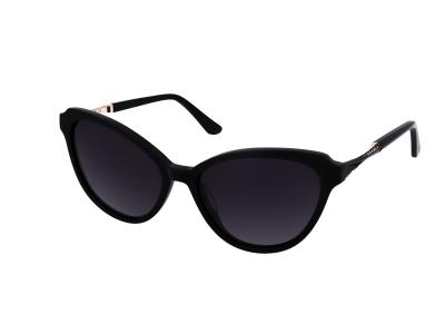 Slnečné okuliare Crullé 6131 C1