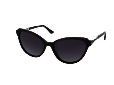 Slnečné okuliare Crullé 6131 C2