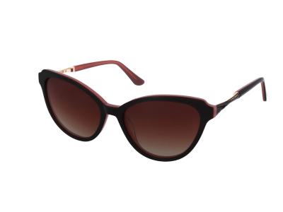 Slnečné okuliare Crullé 6131 C3