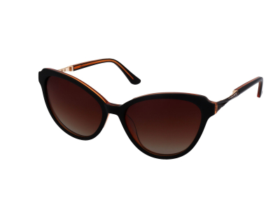 Slnečné okuliare Crullé 6131 C4
