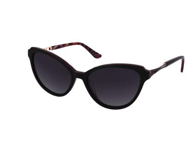 Slnečné okuliare Crullé 6131 C5