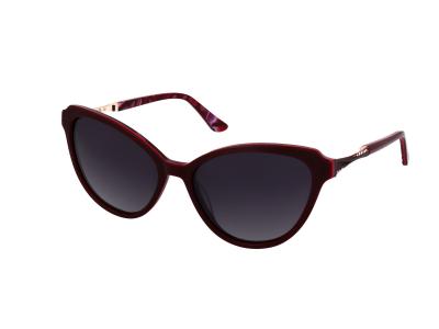 Slnečné okuliare Crullé 6131 C7