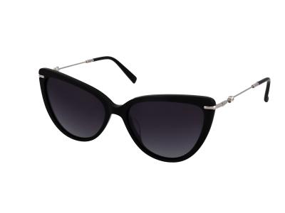 Slnečné okuliare Crullé 6132 C2