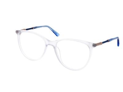 Dioptrické okuliare Crullé 6871 C2