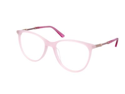 Dioptrické okuliare Crullé 6871 C5