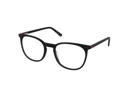Dioptrické okuliare Crullé 96043 C2