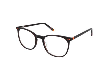 Dioptrické okuliare Crullé 96043 C3