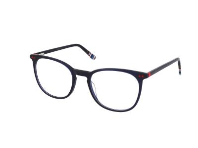 Dioptrické okuliare Crullé 96043 C4