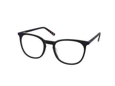 Dioptrické okuliare Crullé 96043 C5