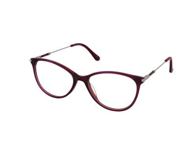 Dioptrické okuliare Crullé 9979 C3