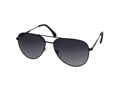 Slnečné okuliare Crullé CR209 1005