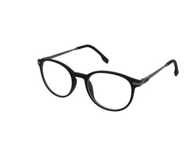 Dioptrické okuliare Crullé D6004 1003