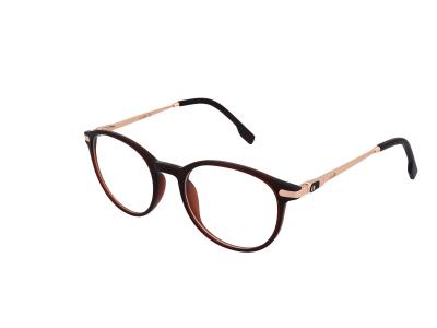 Dioptrické okuliare Crullé D6004 1005