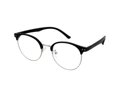 Dioptrické okuliare Crullé H16101 C2