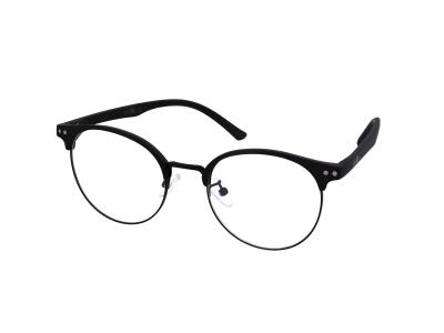Dioptrické okuliare Crullé H16101 C4