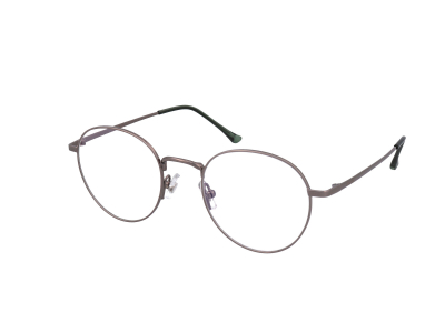 Dioptrické okuliare Crullé H16208 C4