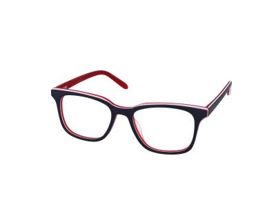 Dioptrické okuliare Crullé Kids 2760 C1