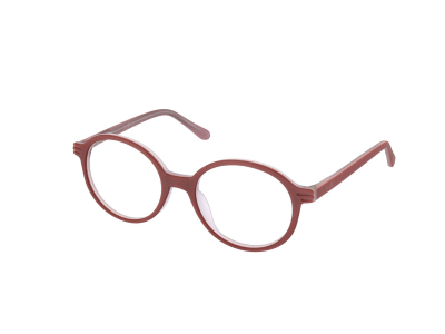 Dioptrické okuliare Crullé Kids 2767 C7