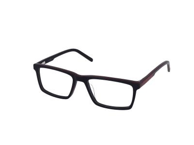 Dioptrické okuliare Crullé Kids 2778 C1