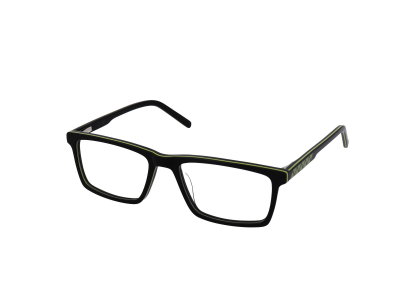 Dioptrické okuliare Crullé Kids 2778 C6