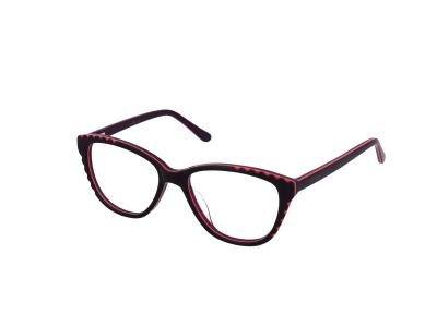 Dioptrické okuliare Crullé Kids 2781 C1