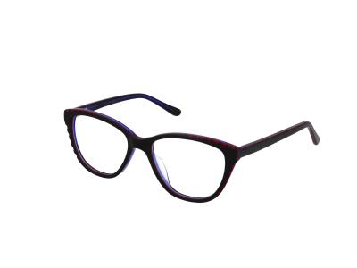 Dioptrické okuliare Crullé Kids 2781 C3