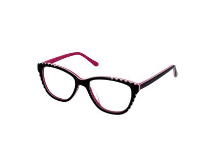 Dioptrické okuliare Crullé Kids 2781 C5