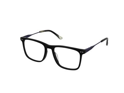 Dioptrické okuliare Crullé Kids 51063 C1