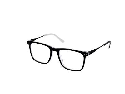 Dioptrické okuliare Crullé Kids 51063 C7