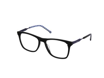 Dioptrické okuliare Crullé Kids 51071 C1