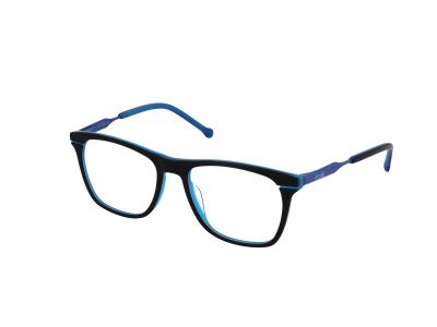 Dioptrické okuliare Crullé Kids 51071 C4