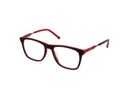 Dioptrické okuliare Crullé Kids 51071 C5