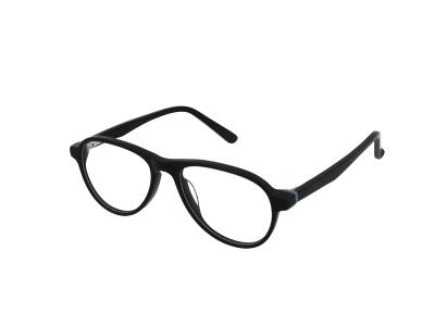Dioptrické okuliare Crullé Kids B14343 C1