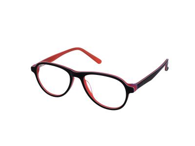 Dioptrické okuliare Crullé Kids B14343 C8