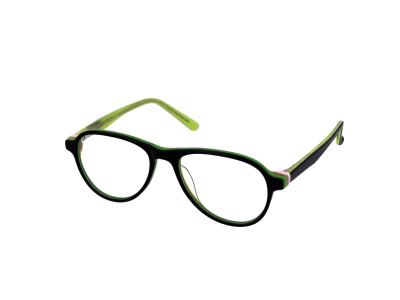 Dioptrické okuliare Crullé Kids B14343 C9