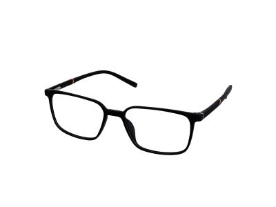 Dioptrické okuliare Crullé Kids MB06-11 C1