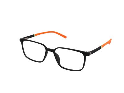Dioptrické okuliare Crullé Kids MB06-11 C1Q