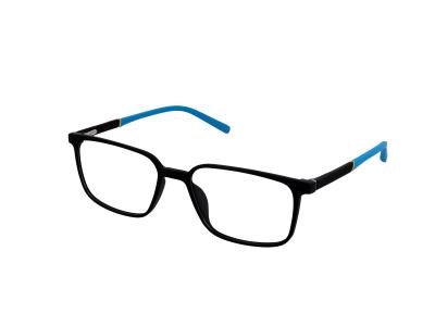 Dioptrické okuliare Crullé Kids MB06-11 C1Y
