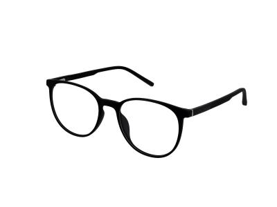 Dioptrické okuliare Crullé Kids MB07-10 C1