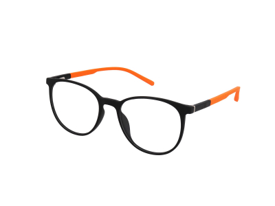 Dioptrické okuliare Crullé Kids MB07-10 C1Q