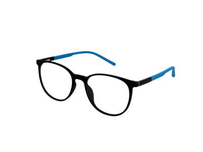 Dioptrické okuliare Crullé Kids MB07-10 C1Y