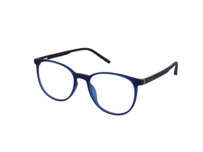 Dioptrické okuliare Crullé Kids MB07-10 C4