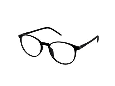 Dioptrické okuliare Crullé Kids MB08-09 C1